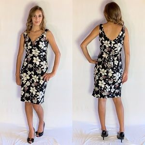 Formal party/ dinner wear dress